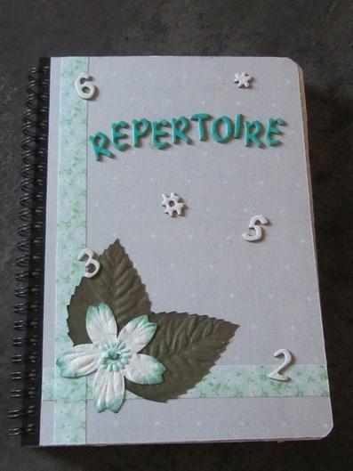 répertoires.JPG