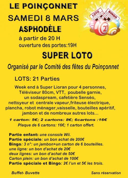 Loto  Asphodèle 8 mars 2014_modifié-3.jpg