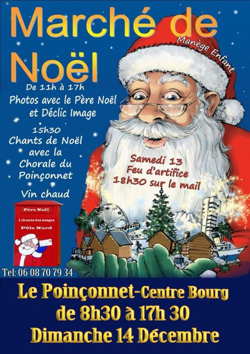 1 Affiche Noel Marché 2014.jpg