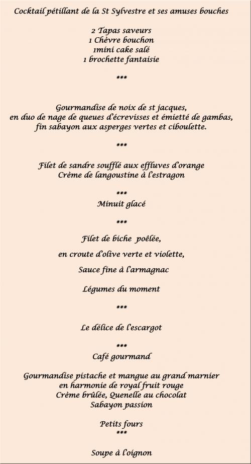 Repas  st Sylvestre 2014 au Poinçonnet-1.jpg