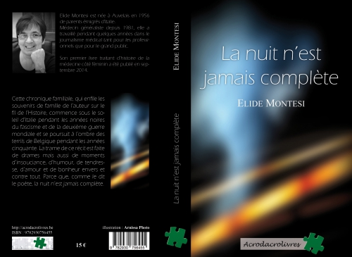 Cover Nuit (2440 mm).jpg