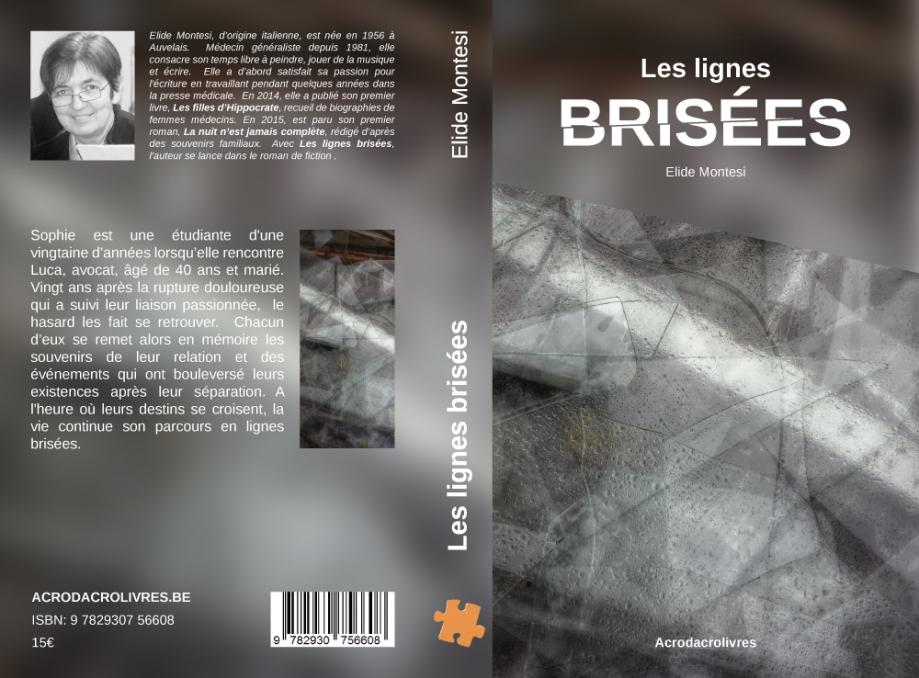 lignebrisee_cover.jpg