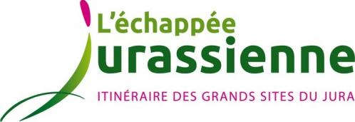 logo_l_echapee_jurassienne.jpg