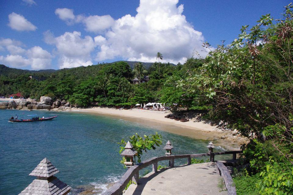 love-thailande