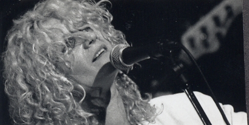 Linda Keel en concert (2).jpg