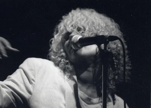 Linda Keel en concert 3.jpg