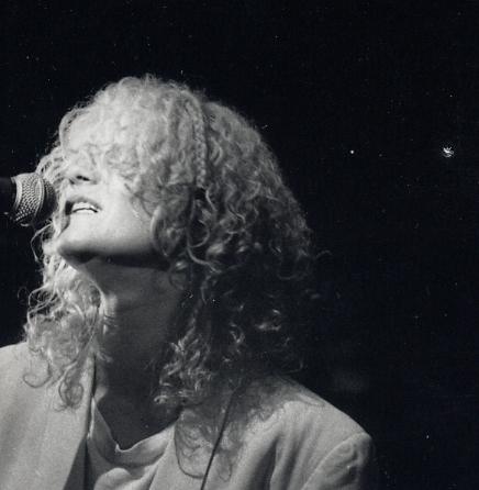 Linda Keel en concert 4.jpg