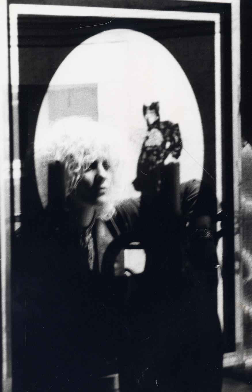 Linda Keel jeux de miroirs.jpg