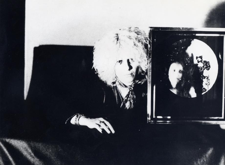 Linda Keel miroir 2.jpg