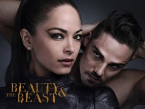 beauty_and_the_beast_2012-show-300x225.jpg