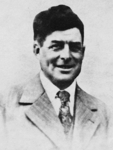 François Emile_Molet_(1905-1942)01.jpg
