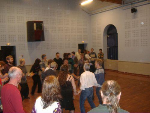 Fest-noz 2008