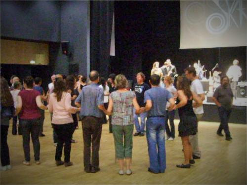 Fest-noz 2013