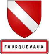 logo Fourquevaux.jpg