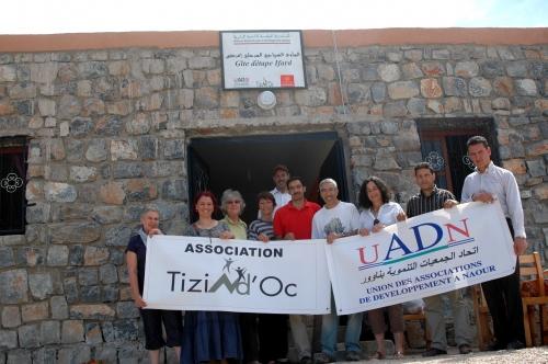 UADN & Tizi nd'Oc mai 2013.JPG