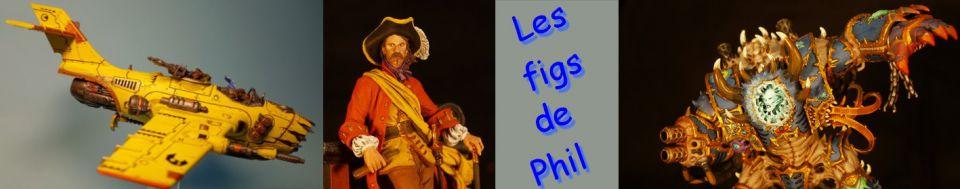 Les-figs-de-Phil