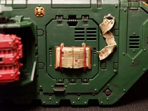 DA-Land Raider-2.jpg