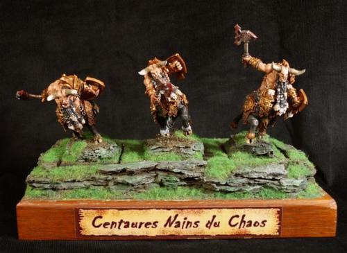 Centaures-1.jpg