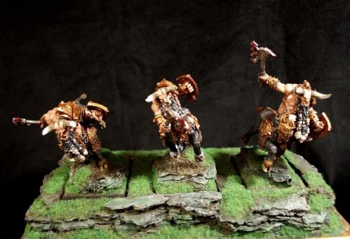 Centaures-2.jpg