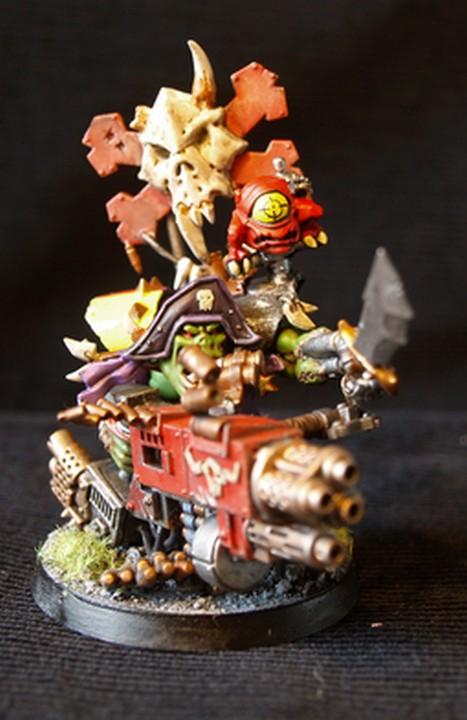 Flash gitz-0.jpg