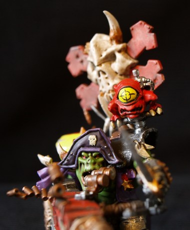 Flash gitz-1.jpg