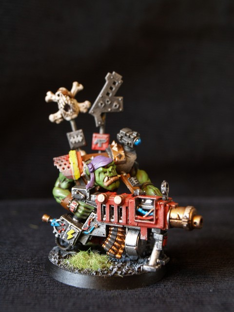 Flash gitz-3.jpg