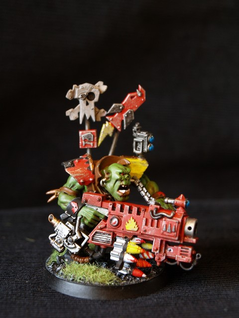 Flash gitz-4.jpg
