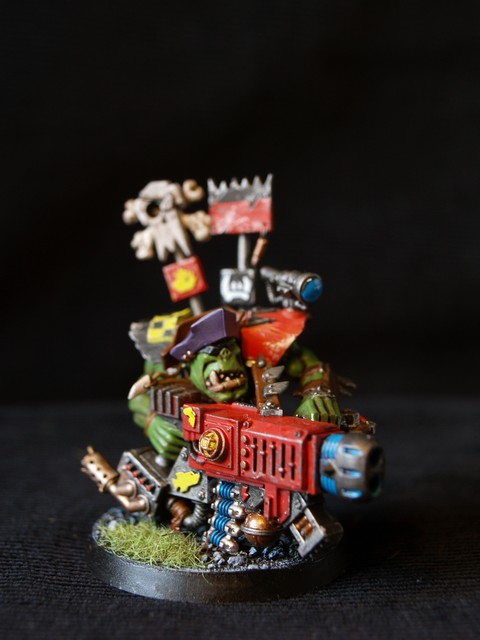 Flash gitz-2.jpg