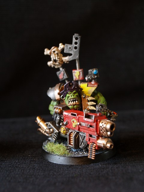 Flash gitz-5.jpg