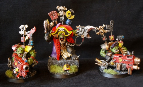 Flash gitz-7.jpg