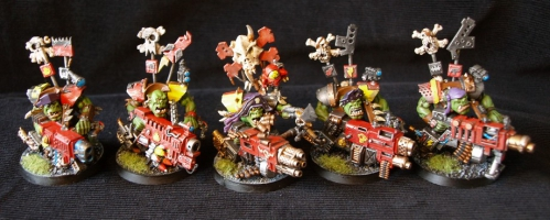 Flash gitz-6.jpg