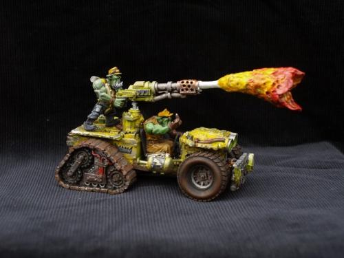 Buggy-Krameur -1.jpg