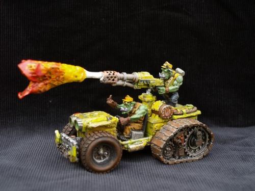Buggy-Krameur -4.jpg
