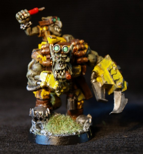 1-Kommando BM-- Kaptain-1.jpg