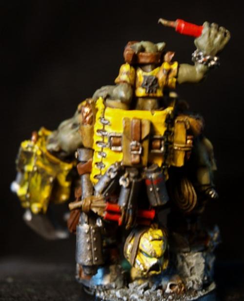 1-Kommando BM-- Kaptain-3.jpg