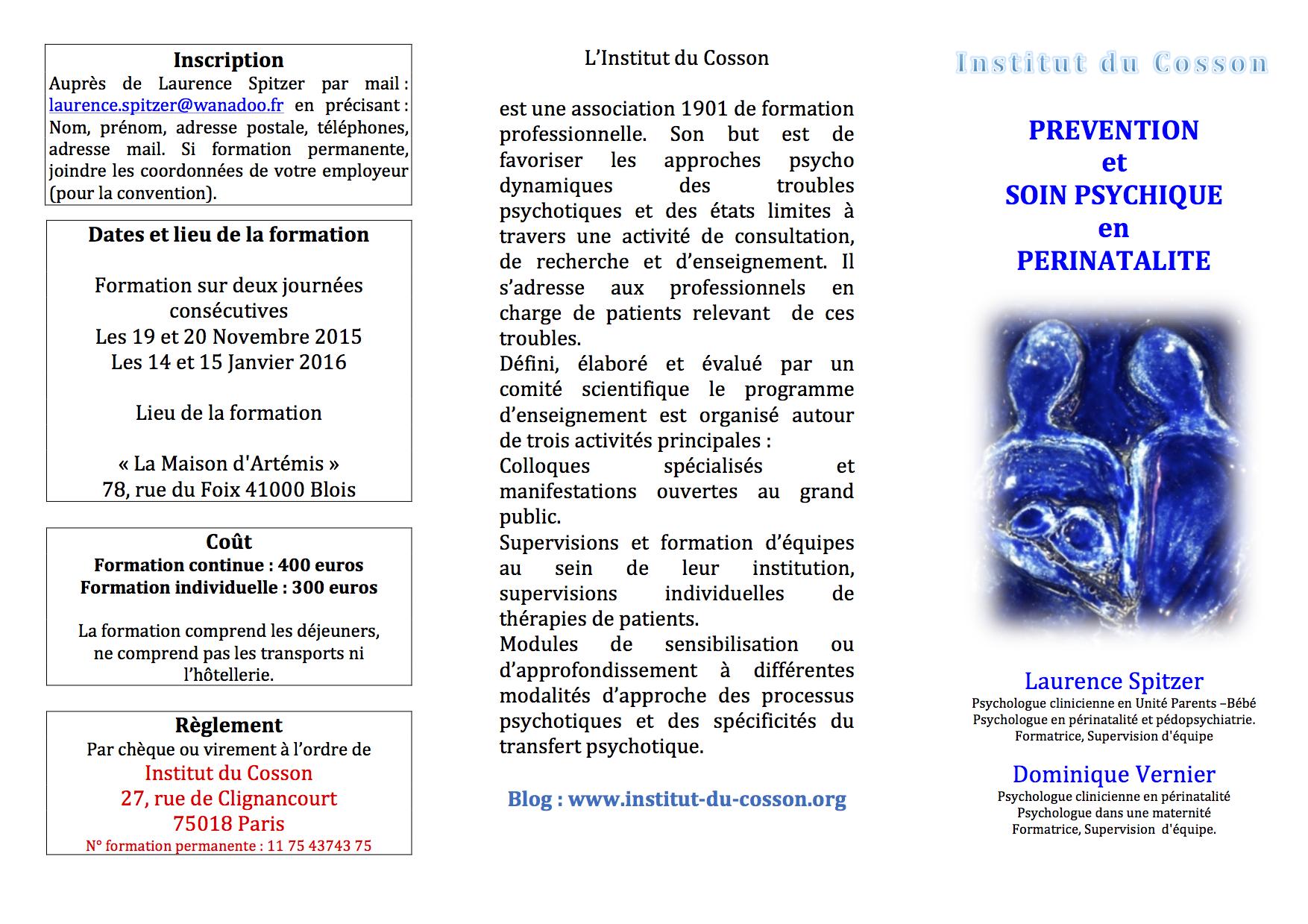 https://static.blog4ever.com/2013/02/730325/Formation-De--pistage-en-pe--rinatalite---1.jpg
