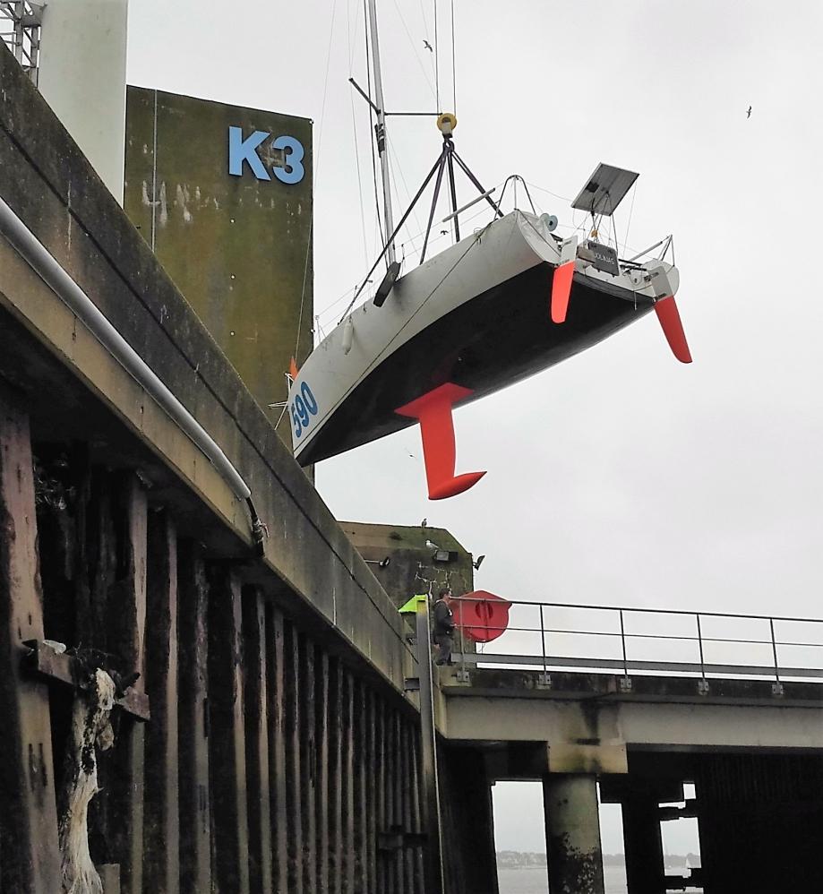 Mise à l'eau Lorient 590.jpg