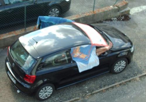dax-féria-34 rue des jardins-parking privé-sous mes fenêtres1.JPG