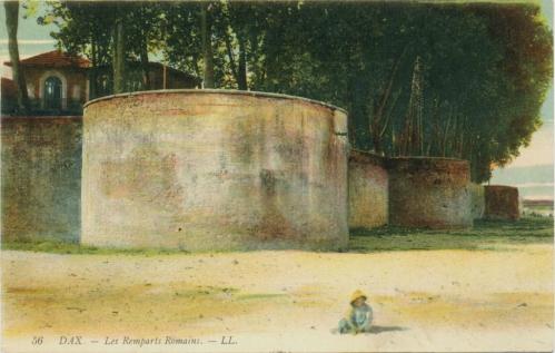 DAX-Rempartsromains-(1910)cparama.com:.jpg