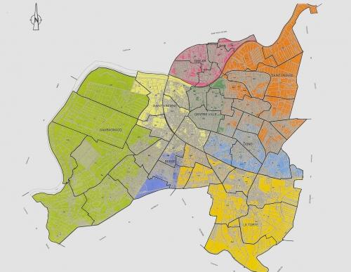 dax-plan-quartiers de dax.jpg