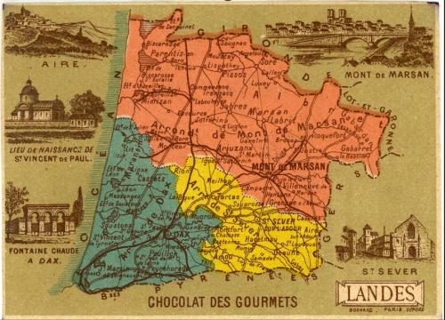 carte des landes-chocolat-arch.départ.des landes.jpg