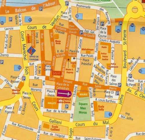 centre ville-visites-tracé-remparts.jpg