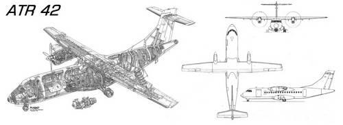 ATR 42.jpg