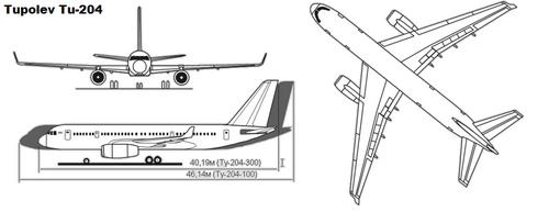 Tupolev Tu-204.png