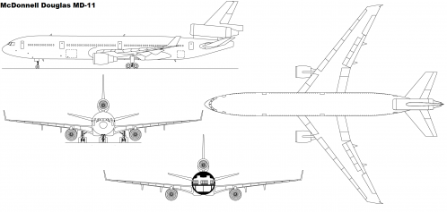 MD-11.png