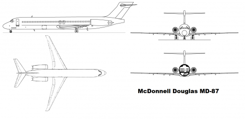 md 87.png