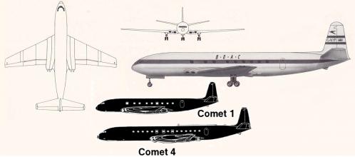 comet 3 view.png