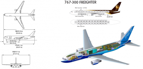 767F.png