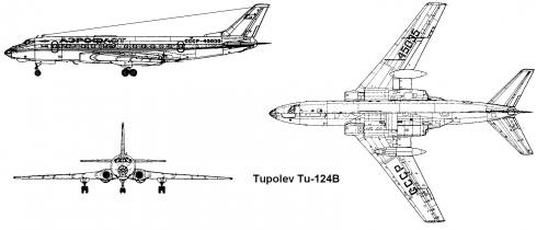 TU124B.png