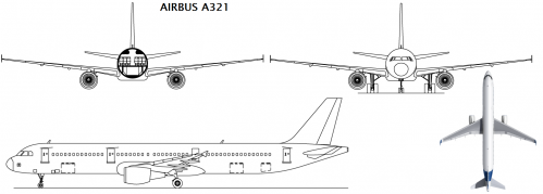 Airbus A321 3 VIEW.png